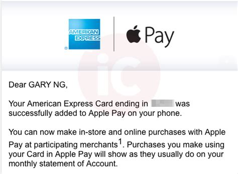 amex pay by phone u apple pay goes live in canada with amex support pics