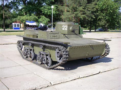 hibious tank t 38 tank military wiki fandom powered by wikia