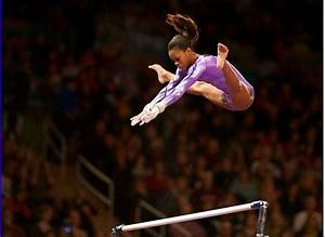 1000+ images about Gabby Douglas on Pinterest | Gymnasts ...