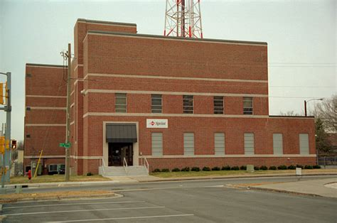 carolina phone code telephone central office building pictures area code 252
