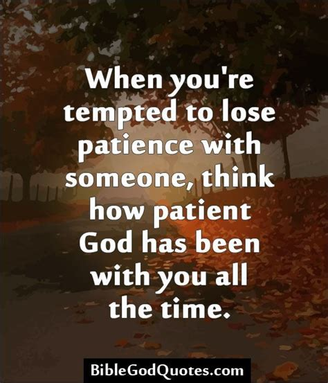 Inspirational Bible Quotes On Patience Quotesgram. Motivational Quotes Quitting Addiction. Girl Quotes Disney. Cute Quotes Him. Best Confidence Quotes Ever. Inspirational Quotes New School Year. Instagram Quotes On Love. Beautiful Quotes Lord Of The Rings. Inspirational Quotes Joel Osteen