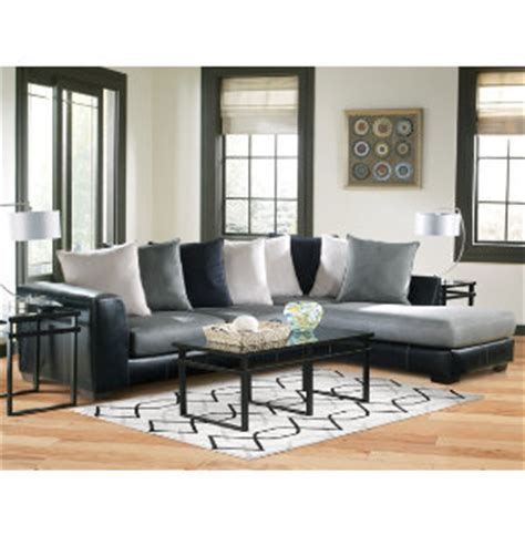 idol collection sectionals living rooms art van