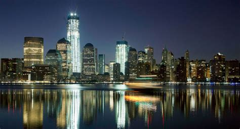 gop big city mayors vanish politico