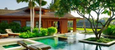Houses Sale Ewa Beach