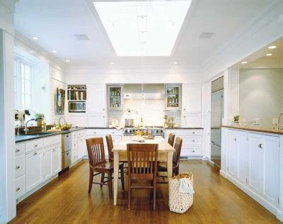 Kitchen Decorating Idea: Chef's Kitchen   HowStuffWorks
