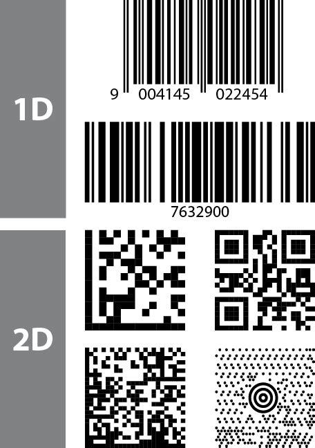 strichcode software barcode generator ean  ean code  datamatrix barcodes  barcode