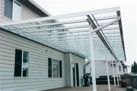 patio covers laminated glass exteriors west