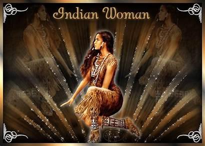 Cherokee Indian Were Allowed Native American Woman