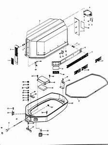 Dodge 360 Inboard Motor Wiring Diagram
