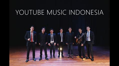 Best Of Indonesia's Love Songs