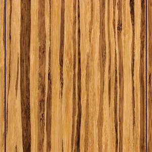 bamboo flooring wood flooring the home depot With bambo flooring
