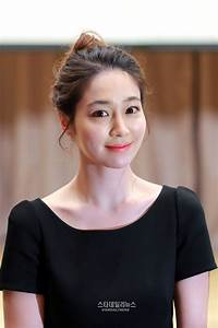 Lee Min Jung Reveals She Both Laughed and Cried Reading ...