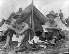 spanish american war  philippines images