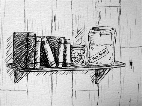 build bookshelf drawing plans diy pergola plans sloppydxi