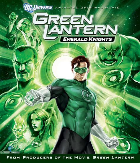 06 09 2011 green lantern emerald knights