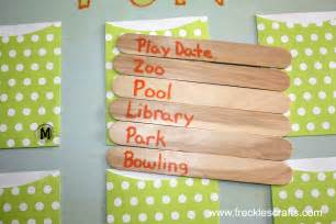 easy diy projects for kids