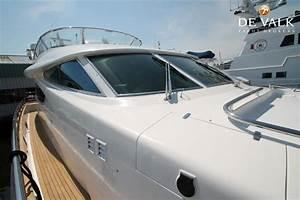 Elegance De Sale : elegance 64 garage motor yacht for sale de valk yacht broker ~ Indierocktalk.com Haus und Dekorationen