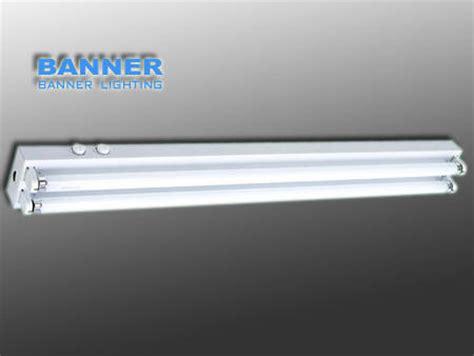 fluorescent light tube disposal fluorescent lighting fluorescent light tubes disposal