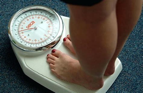 bathroom scales   top rated mechanical