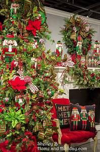 Les 403 meilleures images du tableau Christmas Decor sur ...