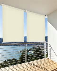 markisen fã r den balkon klemm markise balkon montage inspiration design familie traumhaus