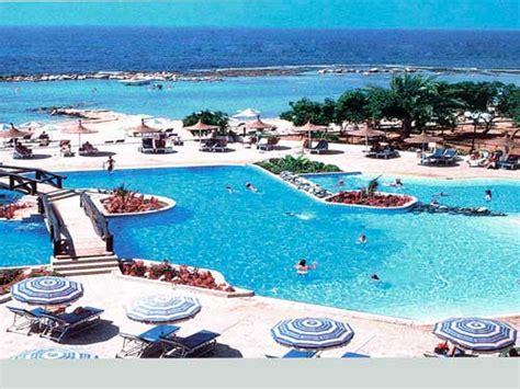Kermia Beach Bungalow Hotel 4*, Кипр, Айя Напа