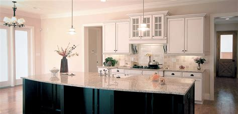 amc granite and cabinetry llc about us