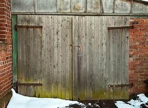 Grünspan Entfernen Holz : gr nspan entfernen ~ Lizthompson.info Haus und Dekorationen