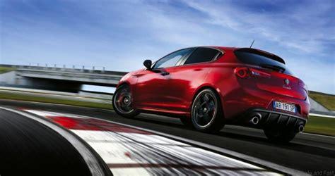Alfa Romeo Sprint Speciale by Alfa Romeo Giulietta Sprint Speciale Dsf My