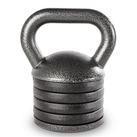 kettlebell adjustable apex kettle bell exercise weight heavy equipment kettlebells weights duty strength sports fitness handles training amazon gym weightlifting