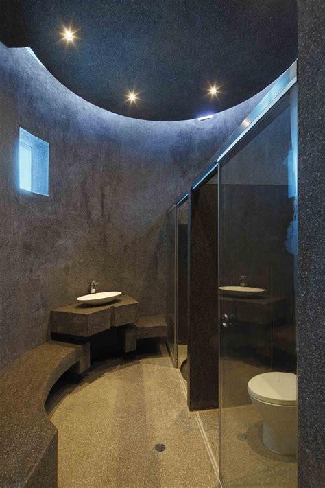 sekretär modern design creatively cool dual cantilevered house in peru modern house designs
