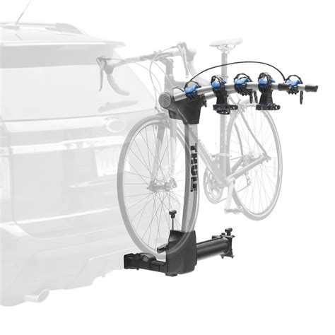 Thule®  Apex Swing Hitch Mount Bike Rack