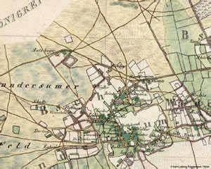 Wohnungsfläche Berechnen : stadtplan graz und umgebung stadtpl ne steiermark ~ Themetempest.com Abrechnung