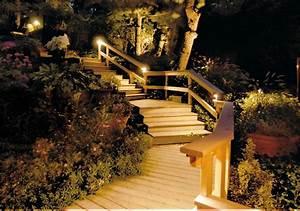 bella vista landscape inc outdoor lighting bella vista With vista outdoor lighting 1505