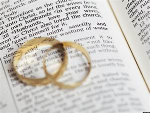 The Dangers of ... Wedding Spiritual Quotes