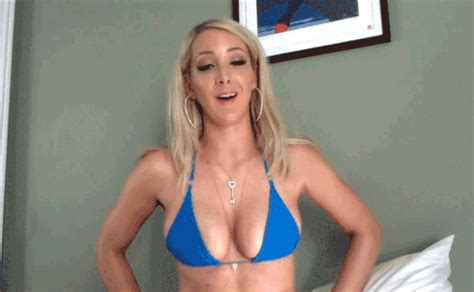 Jenna Marbles Mind Blown Find Share On Giphy