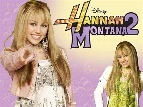 Hannah Montana Spotlight World Tour Wii Games Torrents