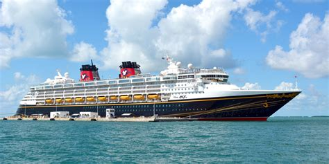 what to for a disney cruise the ultimate packing list family vacation critic