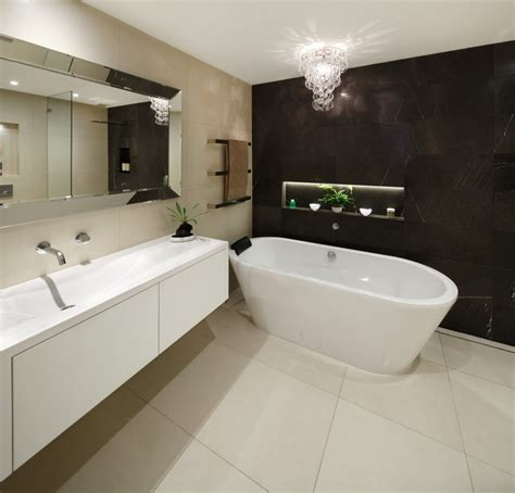 Www Bathroom by Luxurious Bathroom Renovation Completehome