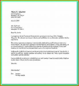 13 how to set up a letter format lease template With setting up a cover letter