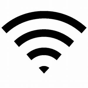 Network Wifi Icon | Android Iconset | Icons8