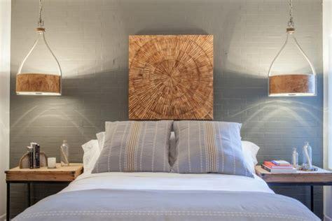 21 bedroom lighting designs decorating ideas design