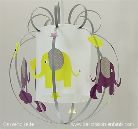 suspension chambre bébé luminaire garcon le enfant et suspension chambre garon