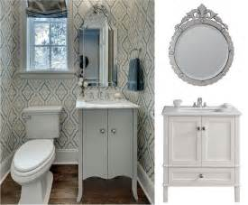 How To Design A Bathroom How To Decorate A Bathroom With Appeal Home Decorating Community Ls Plus