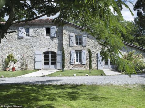 les plus belles maisons les plus belles deco maison de charme d 233 couvrez les 50 plus belles maisons de vacances en