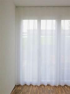 Blickdichte Vorhänge Verdunkelung : gardine store stuttgart dicht weiss ecru weiss ~ Indierocktalk.com Haus und Dekorationen