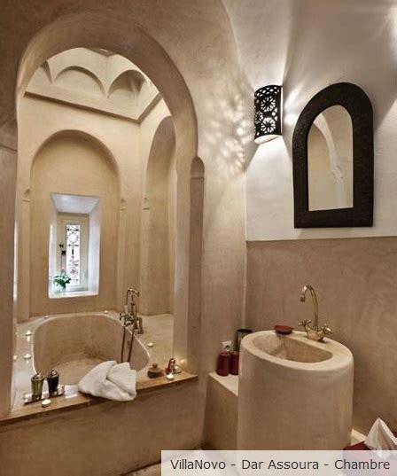chambre artisanat maroc décoration d 39 intérieur l 39 artisanat marocain et ses