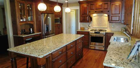 amish cabinets  bloomington il cherrytree kitchens