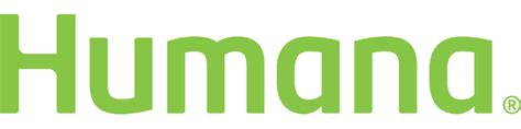 Humana dental insurance plans range from ppo to dhmo, making it a solid option for those who want more freedom of choice from an experience insurance provider. Humana   Medicare Friend
