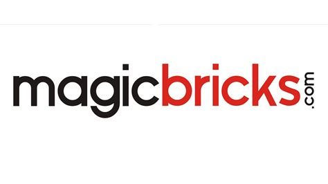 You are using a credit card which was issued to you against a fd held as security. Home Loan Services Now at Magicbricks - Dialabank